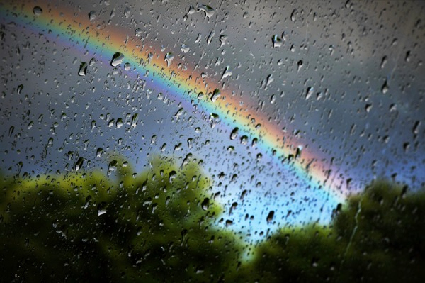 canva-rainbow,-rain,-nature,-weather,-umbrella,-colourful-MACZWVy2lSY