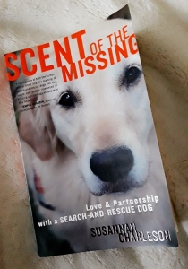 Scent of Missing 2